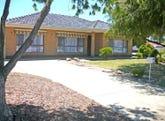 8 Aurelia Drive, North Haven, SA 5018