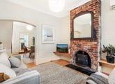 12  Talfourd Street, Glebe, NSW 2037