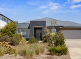 3 Peninsula View, Cowes, Vic 3922