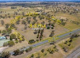 535 Epping Road, Wollert, Vic 3750