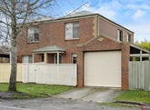 13 Redan Street, Newington, Vic 3350