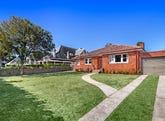 24 Kenneth Street, Longueville, NSW 2066