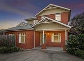 2/52 Mundy Street, Geelong, Vic 3220