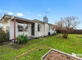 1/114 George Street, Devonport, Tas 7310