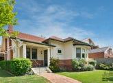 10 Ferndale Road, Glen Iris, Vic 3146