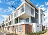 273 Devonport Terrace, Prospect, SA 5082