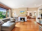 3 Ernest Street, Balgowlah Heights, NSW 2093
