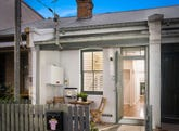 22 Burton Street, Glebe, NSW 2037