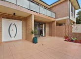 10/14-18 Valeria Street, Toongabbie, NSW 2146