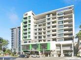 712/38C Albert Avenue, Chatswood, NSW 2067