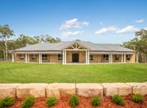 26 William Hall Place, East Kurrajong, NSW 2758