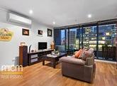 701/668 Bourke Street, Melbourne, Vic 3000
