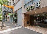 513/408 Lonsdale Street, Melbourne, Vic 3000