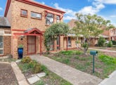 10 Grey Avenue, West Hindmarsh, SA 5007