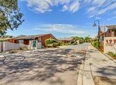 31/177 Badimara Street 'Araluen Village', Fisher, ACT 2611