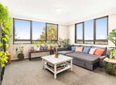 38/809 Pacific Highway, Chatswood, NSW 2067