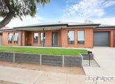 30 Newton Terrace, Enfield, SA 5085