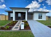5 Kittung Street, Fletcher, NSW 2287