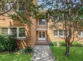 6/223 Penshurst Street, Willoughby, NSW 2068