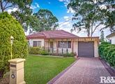 99 Marsden Road, St Marys, NSW 2760