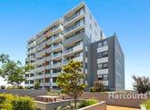 801/11 Charles Street, Wickham, NSW 2293