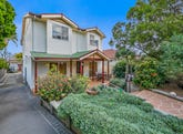 25 Yanderra Street, Condell Park, NSW 2200