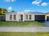 43 Minchinbury Terrace, Marion, SA 5043