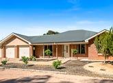 5 Murray Price Drive, Renmark, SA 5341