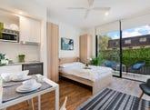 1/14 Botany Street, Bondi Junction, NSW 2022