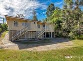 36 Arthur Terrace, Red Hill, Qld 4059