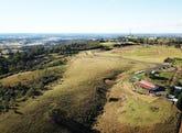 163 Mount Hercules Rd, Razorback, NSW 2571