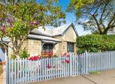 168 Beattie Street, Balmain, NSW 2041
