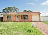 12 Becke Court, Glenmore Park, NSW 2745