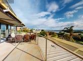 46 Lake Street, Merimbula, NSW 2548