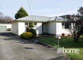 106 Norwood Avenue, Norwood, Tas 7250