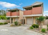 4A & 4B Fleming Avenue, Ridgehaven, SA 5097