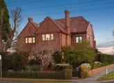 75 Studley Park Road, Kew, Vic 3101