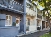 8 Wise Street, Rozelle, NSW 2039