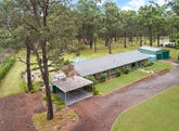 56 Pitt Town Dural Road, Pitt Town, NSW 2756