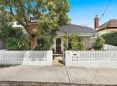 38 Mary Street, Lilyfield, NSW 2040