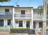 26 Gottenham Street, Glebe, NSW 2037