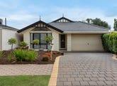 7 Bergan Avenue, Ingle Farm, SA 5098