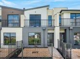 21 Tarlo Court, Craigieburn, Vic 3064