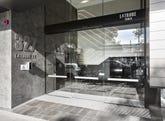 601/327 La Trobe Street, Melbourne, Vic 3000