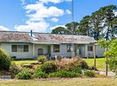 68 Berry Road, Mount Compass, SA 5210