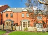 34 Grosvenor Place, Wynn Vale, SA 5127