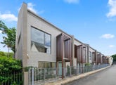 156A Bridge Road, Glebe, NSW 2037
