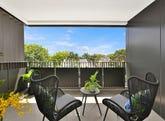 24 George Street, Leichhardt, NSW 2040