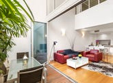 204/2 Wentworth Street, Manly, NSW 2095