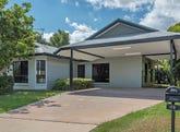 39 Odegaard Drive, Rosebery, NT 0832